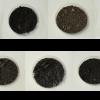 Beneficios del compost de alperujo tras 16 años de aplicación