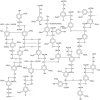 Contenido en lignina klason, holocelulosa, celulosa y hemicelulosa en un compost