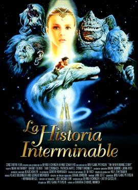 external image Imagen-La-historia-interminable-cine.jpg