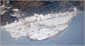 invernaderos-almeria