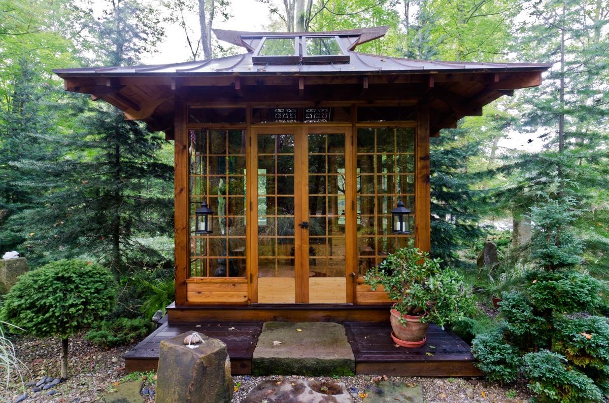 Comploo, compost y la ceremonia del té – Compostando ...