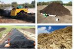 gases invernadero compostaje