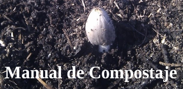 Manual-de-compostaje-2
