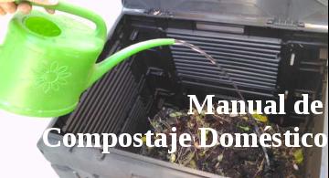 Manual-de-compostaje-doméstico-1